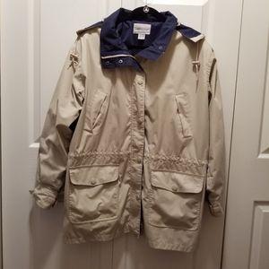 CABIN CREEK women's Jacket size extra large